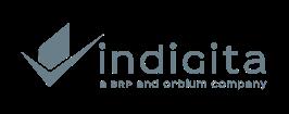 Indigita_trans_logo_strap